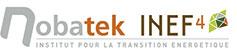 Logo Nobatek