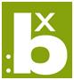 Logo XB Architectes