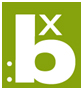 logo-xb-architectes