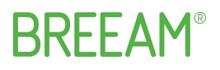 logo-breem