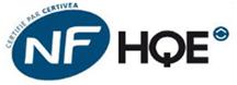 logo-nf-hqe