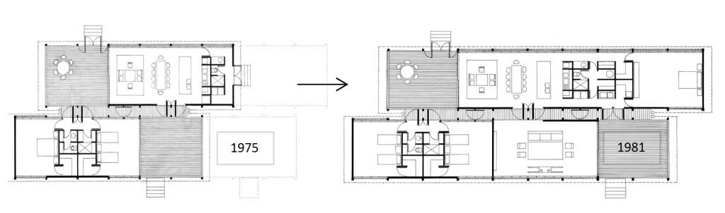 marie-short-house-4