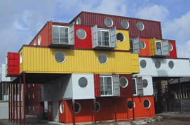 container-city-img-une